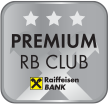 Premium RB club - Discount 10%